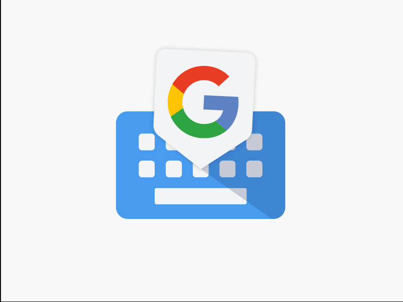 Google's Gboard now adds phrase suggestions and a draw-an
