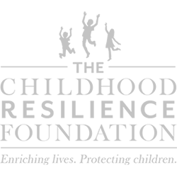 Resilience Foundation - Donated Website