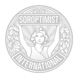 Soroptimist International Logo - Donated Website