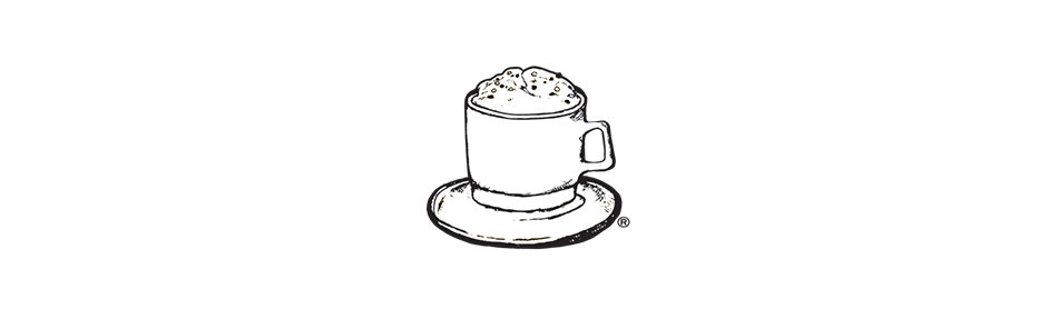 Old City Coffee Logo