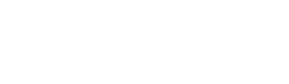 2SP Brewery Logo